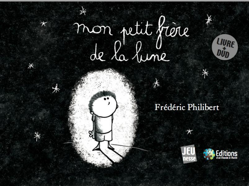 http://www.mondealautre.fr/visuels/oeuvres/Mon-petit-frere-de-la-lune-26.jpg